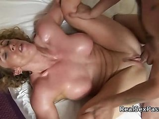 Slut Mature Sex